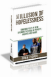 IllusionofHopelessness