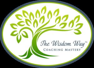 WWCM Logo